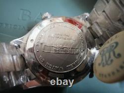 BALL Ø46mm ENGINEER MASTER II AVIATOR NM1080C-S14A-BK BRAND NEW With ORIGINAL BOX