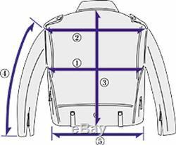 Brand New Crystal Fox Fur Stroller Size Extra Large XL 14 16 Efurs4less