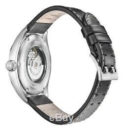 Brand New Hamilton Khaki Field Day Date Automatic Men's Watch H70505753