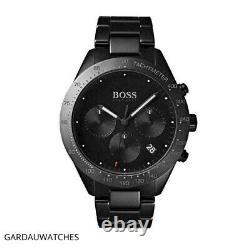 Brand New Hugo Boss Hb1513581 Warranty