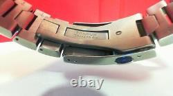 Brand New Never Worn Tissot T-Touch II Titanium Mens Watch T0474204420700