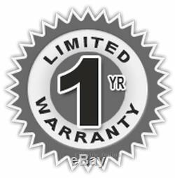 Brand New SEIKO PROSPEX SBBN033 300M Diver Men's Watch + Worldwide Warranty au