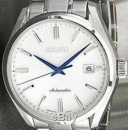 Brand-New SEIKO SARX033 Presage MECHANICAL Men's Analog Watch