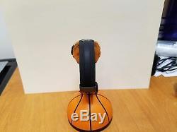 Brand New Tissot NBA T-Touch Expert Solar Quartz
