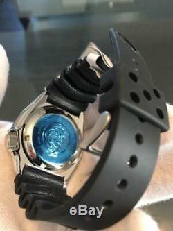 Brand new Original Seiko Automatic Diver's SKX007J1 JAPANESE VERSION