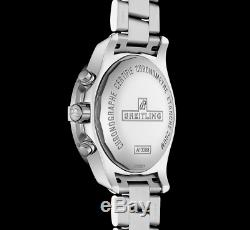 Breitling Colt Chronograph A1338811/bd83-173a Brand New Watch Deal