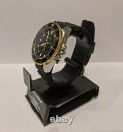 Casio DURO MDV-106G Divers 200m Analogue Watch. Brand New In Box. UK Seller