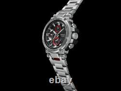 Casio G-SHOCK MTG-B1000D-1AER MTG-B1000D-1A BRAND NEW
