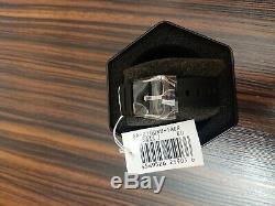 Casio G-Shock GA-2100SU-1A GA2100SU Brand New Khaki USA and Canada