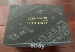 Hodinkee -John Mayer G Shock 6900 Brand new never worn Limited Edition