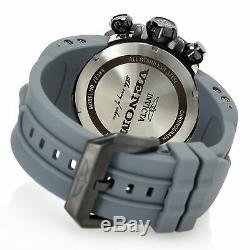 Invicta Venom Viper Quartz Chronograph Brand New