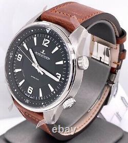 JAEGER LECOULTRE JLC POLARIS Automatic Watch 41 mm Q9008471 BRAND NEW
