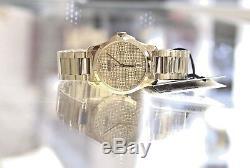 SALE BRAND NEW NEW Gucci G-Timeless Swiss Quartz Small Women's Watch YA126553